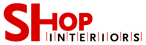Shop Interiors Logo